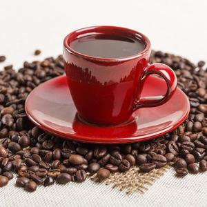 Co d�l� s t�lem kofein: Pom�h�, nebo �kod�?