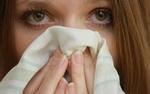 R�ma, alergie, infekce