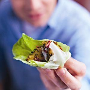 Recepty p��mo od Jamieho Olivera: Va�te chyt�e jako on!