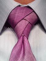 uzly na kravat�