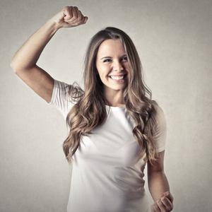 15 motiva�n�ch cit�t� od �sp�n�ch lid�. Nakopnou i v�s