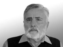 Blog: Laně Tomáš