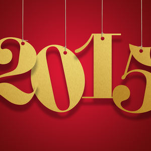 Horoskop na rok 2015: Co v�s letos �ek�?