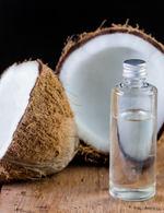 kokosov� olej