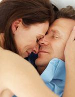 Sex po p�echodu
