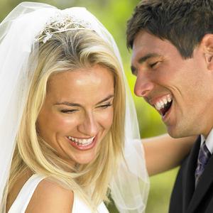 VIDEO: 16 ��lenost�, kter� se mohou st�t i na va�� svatb�