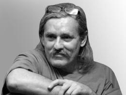 Blog: Kostlán František