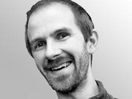 Blog: Zeman Václav