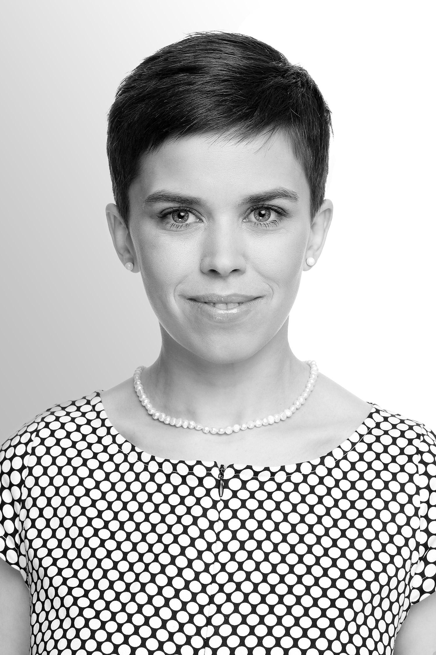 Olga Richterová - Názory Aktuálně cz
