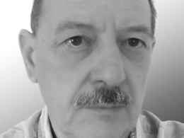 Blog: Hastík František