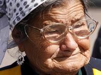 Vláda: Do důchodu až v 65 letech