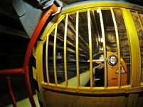 30 metrů pod Prahou: Vítejte v kolektorech!