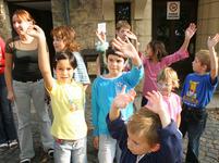 Dětský domov Litoměřice