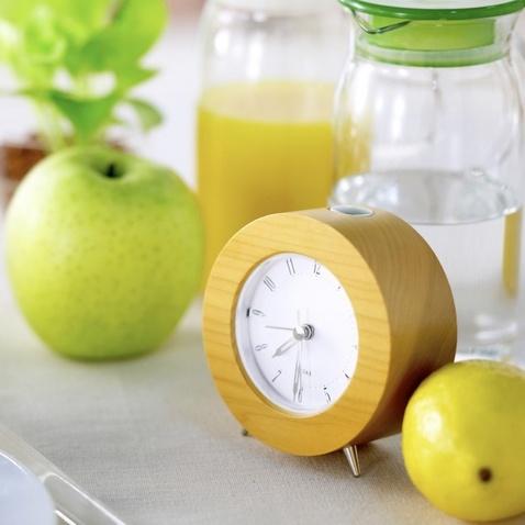 http://img.aktualne.centrum.cz/75/92/759227-hodinova-dieta.jpg