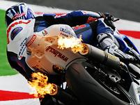 Monza - královna mistrovství světa superbike