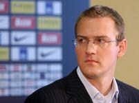 AC Sparta Praha: předseda představenstva Daniel Křetínský