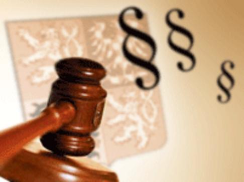 http://img.aktualne.centrum.cz/97/79/977942-justice-soud.png
