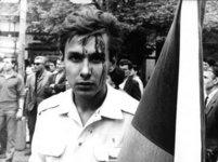 Přesně před 40 lety milicionáři ukončili Pražské jaro