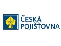 https://img.aktualne.centrum.cz/131/60/1316054-logo-ceska-poji-ovna.png