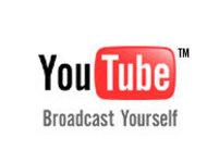 YouTube pagara a los usuarios que suban videos  otras
