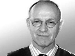 Blog: Chromý Heřman
