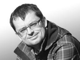 Blog: Cerman Ivo