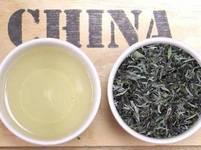 Bílý čaj