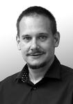 Jan Slavíček
