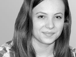 Blog: Kohoutová Růžena