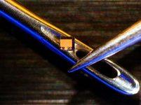 Mikročip